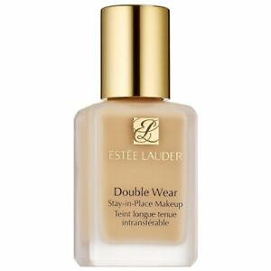 NWOB Estee Lauder Double Wear Stay-In-Place Makeup - 1 FL OZ  - CHOOSE SHADE!
