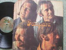 Farquahr – Farquahr Label: Elektra – EKS-74083 Vinyl LP Album