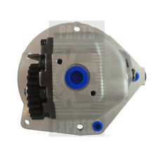 Ford New Holland Hydraulic Pump Part Wn D8nn600kb On Tractor 5600 5700 6600 6700