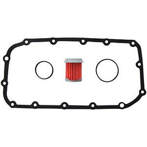 Auto Trans Filter Kit-Premium Replacement Pioneer 745292