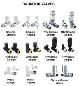 Radiator Valves Bathroom 15mm Valves For Radiators 10mm Bathroom Radiator Valves