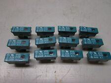Daito GP32 Fuse 3.2A 250V Lot of 12!