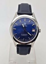 ROAMER  17 Jewels Hand-winding Swiss Made Watch, USED. w-50