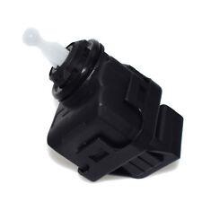 NEW Headlight Level Adjustment Motor Fit For Audi A6 C5 8L0941295 4B0941295