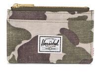 Herschel Borsa Oscar RFID Wallet