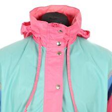 Vintage KLEPPER Packable Waterproof Jacket | Rainjacket Cagoule Anorak Wind Coat