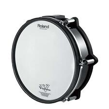 Roland E-drums V-auflage Pd-128s-bc Weltweit