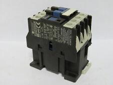 Telemecanique LC1-D1201-G6 Contactor 12Amp 3Pole 120V Coil ! WOW !