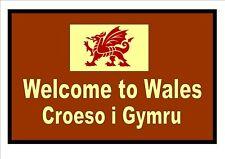 Cwtch Blanco Amor Colgante De Pared Decoración De Corazón Regalo galés abrazo signo Gales Arte