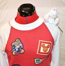 Marie Custom Magnetic Shoulder Pal Plush Aristocats Kitten Kids Adult Accessory