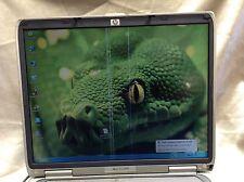 HP PAVILION ZE4900 For Parts Or Repair!