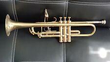 Trompette Couesnon A0074