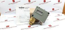 Trafag 900.2675.901 sensor controls