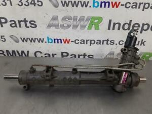 BMW E46 3 SERIES Power Steering Rack 32136755068