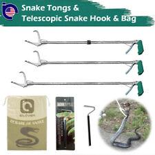 Reptile Cage Critter Condo,Snake,Lizard,Bearde d Dragon 48X24X24 Blk T5Ho Light!
