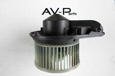 Audi A4 S4 B5 Innenraumlüfter Gebläsemotor Gebläse Lüftermotor  8D1820021 Passat