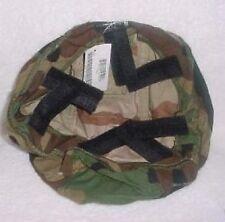 Army Helmbezug wendbar Helm ACH MICH 2000 M L