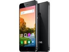 "Nubia Z11 Mini Dual SIM Unlocked Smartphone (5.0"" FHD Black, 32GB Storage 3GB RA"