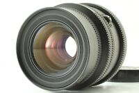FedEx ✈ 【EXC++++】 Mamiya K/L KL 90mm f/3.5 L Lens for RB67 PRO S SD from JAPAN