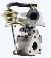 Rhb31 Vz9 Turbocharger For Suzuki Jimny Mini Car Sx4 Ja11v Ja11c Ja71c Ja71v