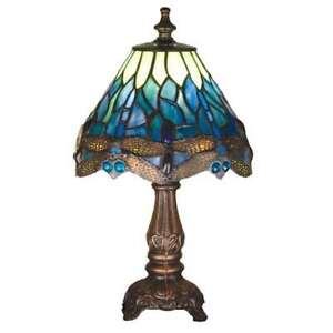Meyda Lighting Table Lamp - 26597
