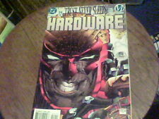 Hardware # 24 Feb 1995 DC edcomic1