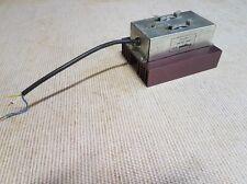 Résistance chauffante LEGRAND pourTableau Armoire électrique