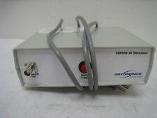 EPSION compatible ASR infrared light stimulator