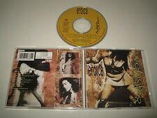 WENDY & LISA/EROICA(VIRGIN/CDV 2633)CD ÁLBUM