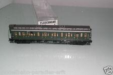 Fleischmann H0  AC 5689 Abteilwagen 1./ 2.Kl. der DRG  (JM785) OVP