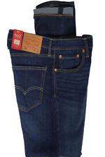 Jeans da uomo regolare affusolati Levi's