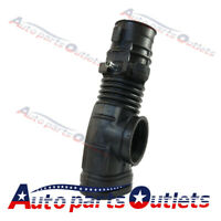 Engine Air Intake Hose NEW For 2001 2002 2003 Acura TL CL 3.2L V6 17228P8EA01
