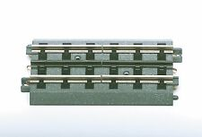 "MTH 40-1029 MTH RealTrax - 10"" Insulated Straight Section"