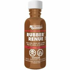 MG Chemicals Rubber Renue, 125 ml Liquid Bottle