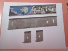 FALLER Epoche IV (1965-1990) Modelleisenbahnen/N) ohne Vintage (J