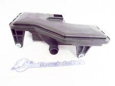 Honda Jazz CVT High Quality Internal Transmission Oil Filter 2002-2008