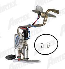 "Fuel Pump and Sender Assembly-138.0"" WB Airtex E2133S"