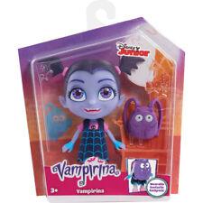 Disney Junior Vampirina Ghoul Girl Doll NEW