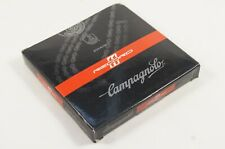 NEW Campagnolo Record 11 Speed Ultra-Drive Road Bike Chain CN11-RE1