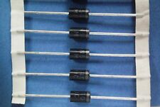 25 x 1N5408 Si- Dioden 1000V/3A