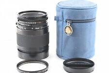 【 MINT 】 Hasselblad Carl Zeiss Makro-Planar 120mm f/4 CF Lens from JAPAN 1244