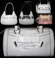 94436612b8 GUESS Hobo Bags   Handbags for Women for sale