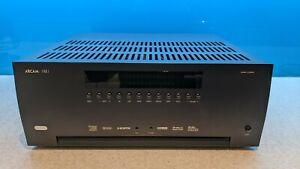 Arcam FMJ AVR450 7.1 4K
