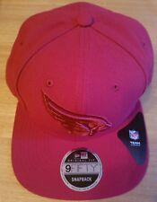 New Era Snapback NFL Hats for Men  1dadd2c22e83