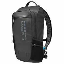 GoPro Seeker Backpack AWOPB-001 Brand New with Tags!