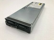 HP ProLiant BL460c 2 x 2.5Ghz Quad Core, 16GB, 2 x 146GB SAS, E200i 128MB RAID