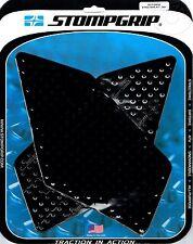 Stompgrip réservoir Tapis KTM 690 Duke / DUKE R 2012 Noir