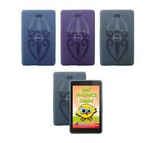 for Dell Venue 8 Pro 5830 Tablet TPU Gel Shell Skin Case Cover