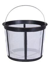 Intewa PLURAFIT Regenwasserfilter Filterkorb PF 300-FK