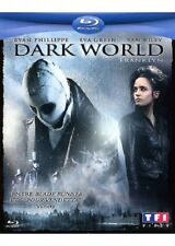 Dark World BLU-RAY NEUF SOUS BLISTER